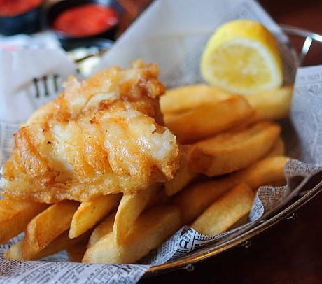 fish-and-chips.jpeg
