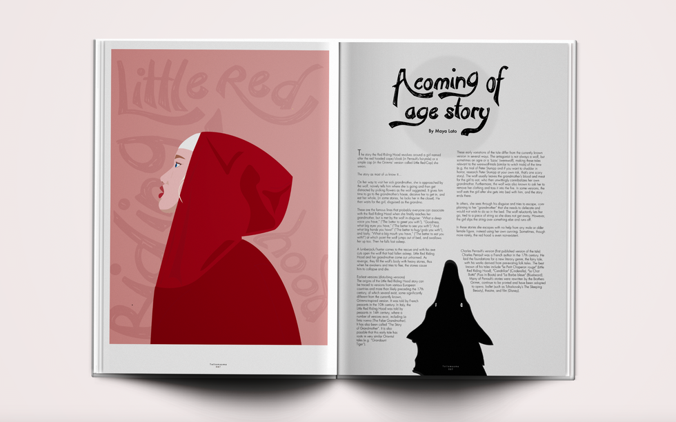 Magazine feature illustration.png