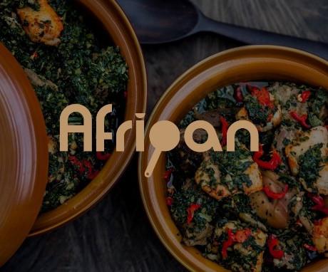 Afripan Primary Logo