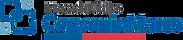 logo-convenio-marco-1206x264.png
