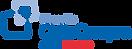 logo_chilecompra.png