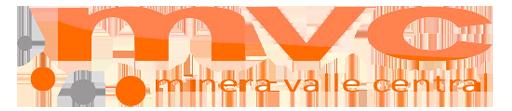mineravellecentral.png