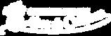 altos de culipran blanco logo.png