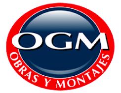 logo ogm.png