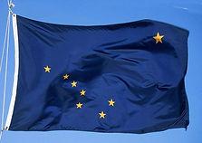 alaska_flag-Alaska-StateFlag.jpg