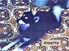 A_annetteB_edited.jpg