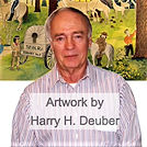 HarryHDeuber_edited.jpg