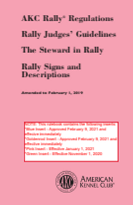 Rally Regulations.png