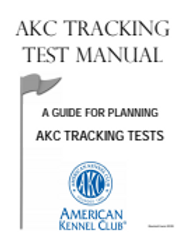 Tracking Manual.png