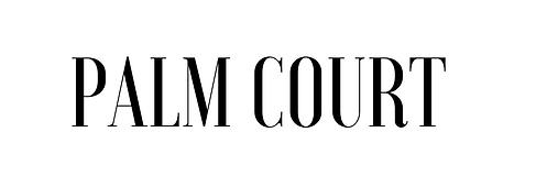 PALM COURT BEAUTY SHOP.png