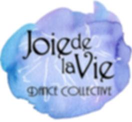 joie-de-la-vie[8.5x11].jpg