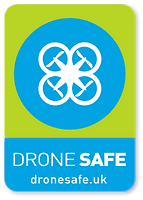 dronesafe-logo-dropshadow.png