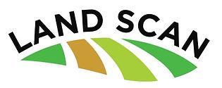 LandScan Logo update 4-01 SMALL.JPG