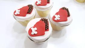 San valentin (5).jpg