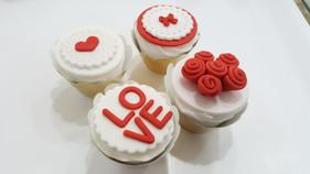 San valentin (7).jpg