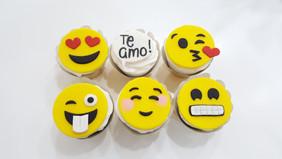San valentin (3).jpg