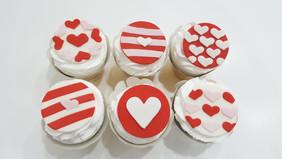 San valentin (2).jpg
