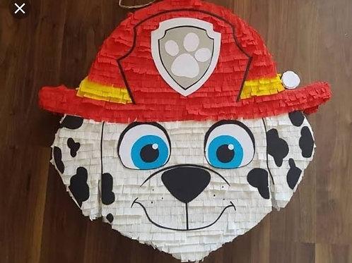Kit de Piñata