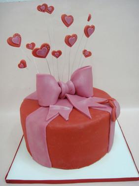 San valentin (17).JPG