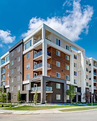 07.06.2021 - Carlisie Group - 30 Cityside Rd NE-2.jpg