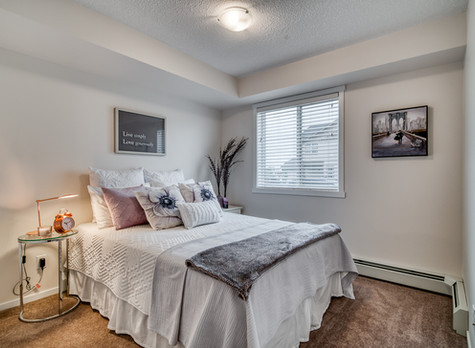Pinnacle - 2 Bedroom