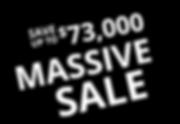 massive sale - legacy (1).png