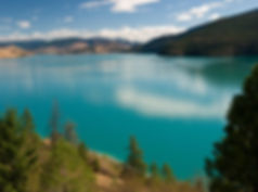 kalamalka-lake-vernon-bc.jpg