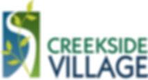CreekSide_Village_300_RGB.jpg