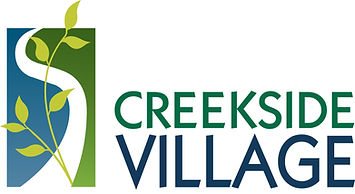CreekSide_Village_300_RGB.jpg