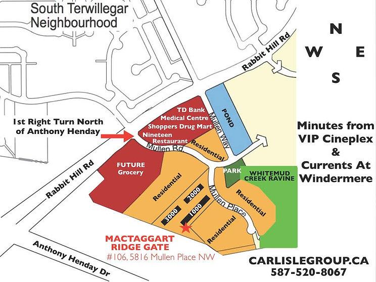 MRG Area Map.jpg