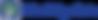 ErinRidgeGate_Logo.png