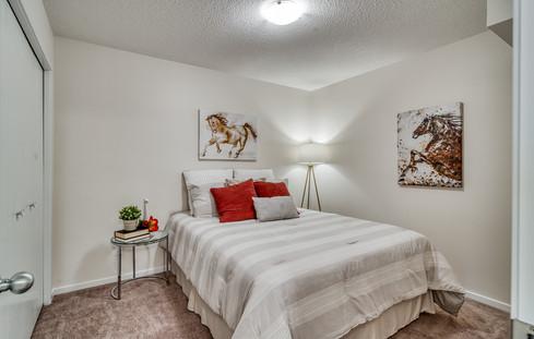 Innovation - 2 Bedroom
