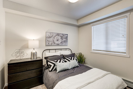 Discovery - 2 Bedrooms