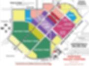 HVS Area Map_.jpg