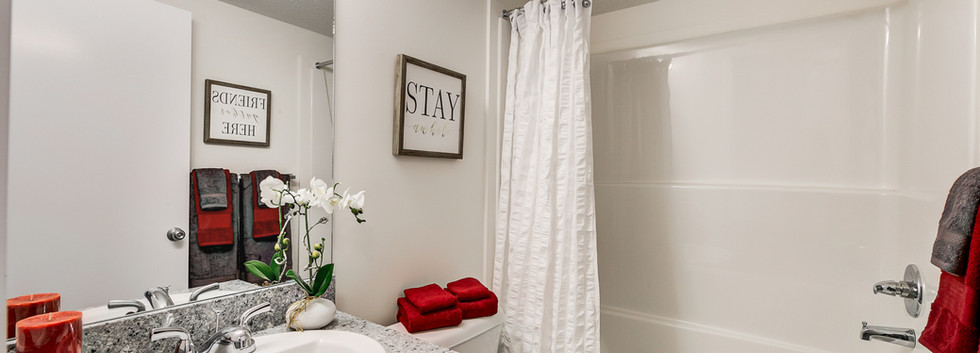 Queue - 2 Bedroom