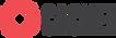 cachet_horizontal_logo_colour.png