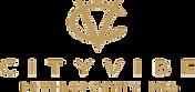 City Vibe logo_final_gold.png