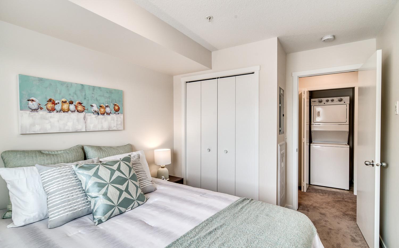 Axis - 2 Bedroom