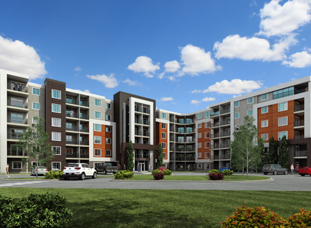 The Fastest Selling Condos in Calgary
