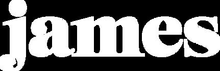 TheJames_logo_WHT.png