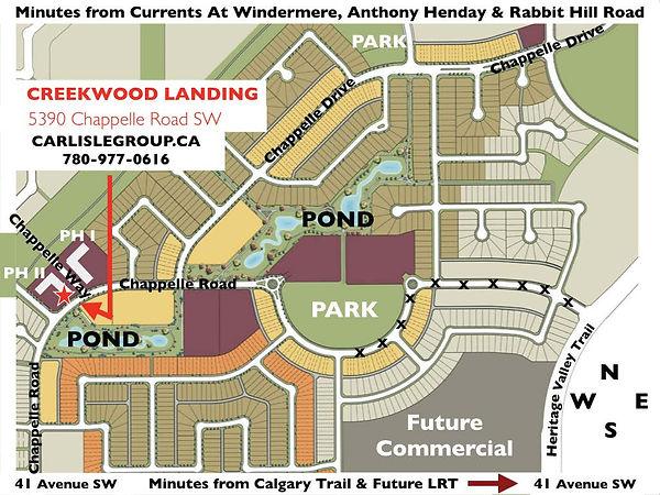 CL Area Map_.jpg