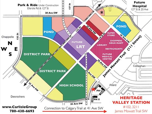 HVS area map.png