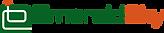 Emerald Sky Logo New.png
