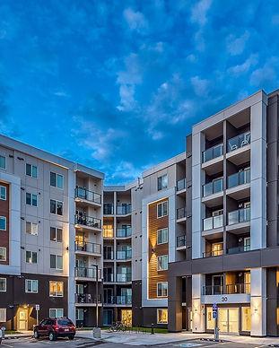 30 Cityside Rd NE, #2102-3_edited.jpg