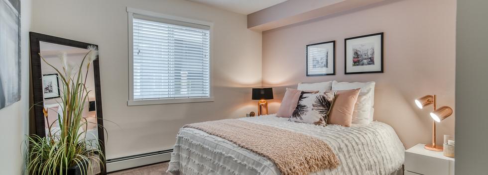 Pinnacle - 3 Bedroom