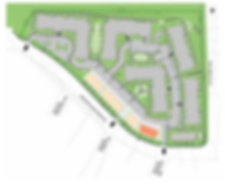EmeraldSky2 Townhome SITEPLAN 2019.png