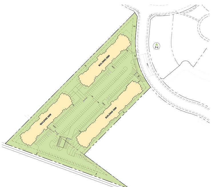 siteplan-1.png
