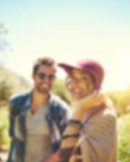 Emerald Sky - Outdoor Couple.jpg