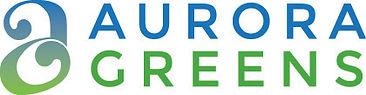 Aurora Green logo.jpg