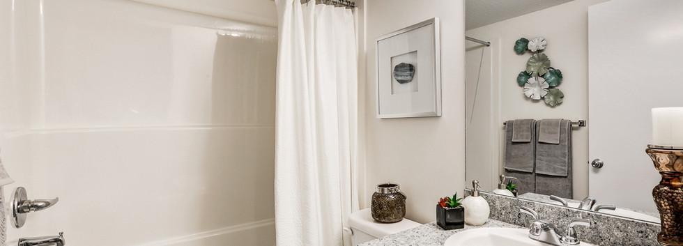 Metro - 2 Bedroom